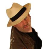 Geschäftsführer Singleclub, Freizeit Hannover Tanzlehrer, Stefan Schilling